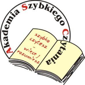 Akademia Szybkiego Czytania Paweł Rudzki